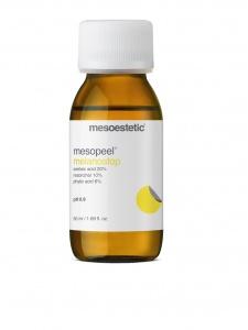 mesopeel Melanostop