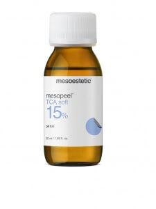 mesopeel TCA 15%
