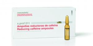 xprof 011_cafeina