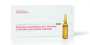 xprof_012_Lcarnitine