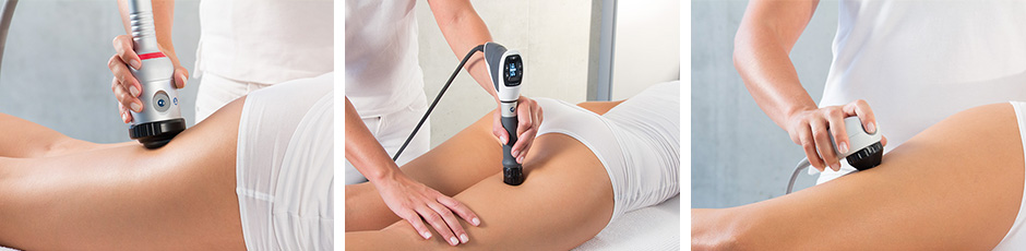 cellactor_sc1_ultra-acoustic_wave_therapy_awt_001 (2)
